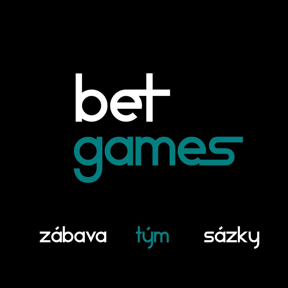 Bet Games