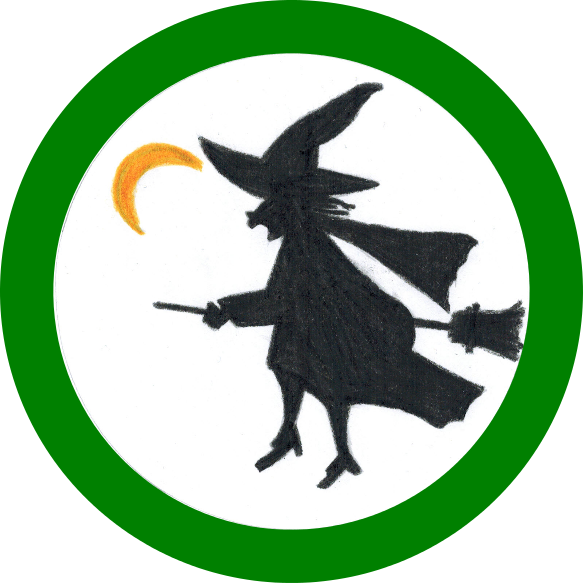 Po stopách čarodějnic